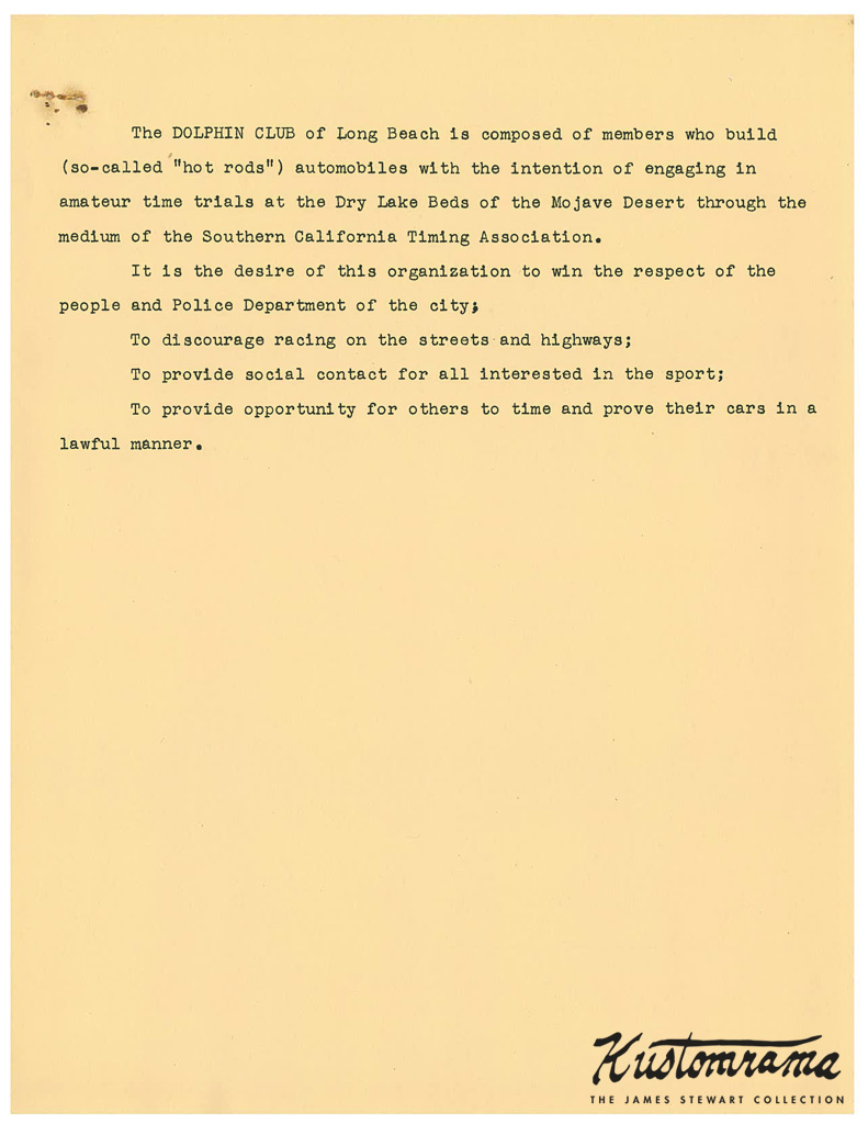 1947-long-beach-dolphins-club-and-scta-rules-1.jpg