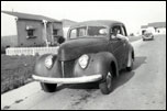 Harold-johnson-1938-fords.jpg