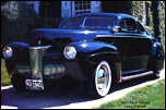 Larry-purcell-41-ford-coupes.jpg