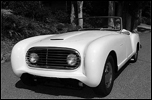Archie-moore-1953-nash-healey-barriss.jpg
