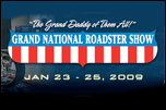 Grand-national-roadster-show-2009.jpg