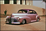 Roger-squires-1947-chevrolets.jpg