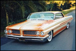 Richard-zocchi-1962-pontiac-customs.jpg