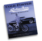 Cole-foster-book.jpg