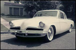 Bruce-bartlett-1953-studebakers.jpg
