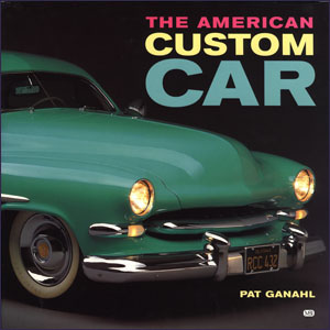 The-american-custom-car.jpg