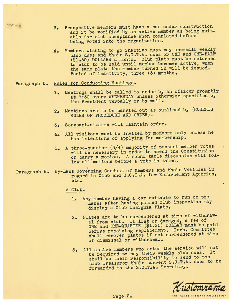 1947-long-beach-dolphins-club-and-scta-rules-3.jpg