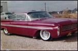 Joe-roth-1959-chevrolets.jpg