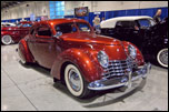 Glenn-johnson-1937-fords.jpg
