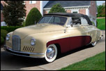 1948-Packard-Bill-Laymans.jpg