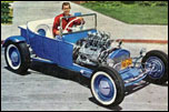 Buzz-pitzen-1923-fords.jpg