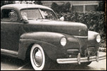 Jack-rushton-sedan-pickup.jpg