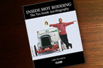 Inside-hot-rodding-the-tex-smith-autobiographys.jpg