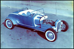 Buzz-pitzen-1929-fords.jpg