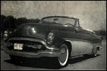 Ed-webster-1951-buicks.jpg