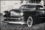 Robert-martinez-1949-fords.jpg