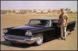 Clif-inman-57-chryslers.png