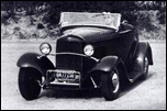 Bill-faris-1932-fords.jpg