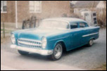 Barry-atkins-1955-chevrolets.jpg