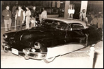 Bob-metz-1950-buick-first-custom-s.jpg