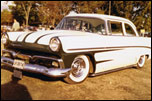 Jerry-drake-1955-fords.jpg