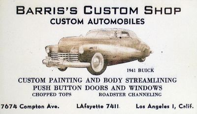 Barriss-custom-shop-compton3.jpg