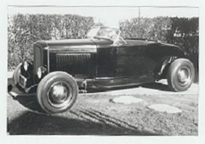 Norm-milne-1931-ford4.jpg