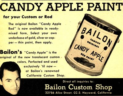 Bailon-candy-apple-paint.jpg
