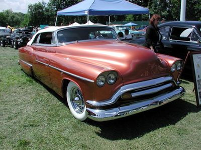 Don-Hurley-1951-Oldsmobile-the-kopper-dust-5.jpg