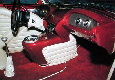 Bill-cushenberry-1940-ford-el-matador-interior.jpg
