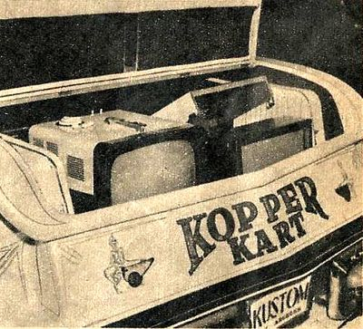The-kopper-kart-trunk.jpg