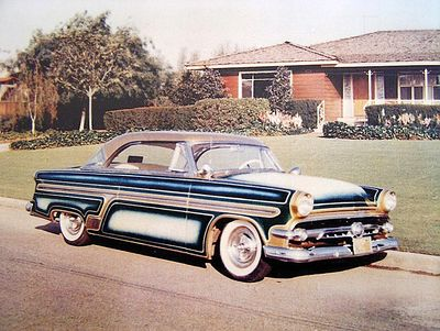 Jerry-preston-1954-ford.jpg