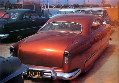 Buster-litton-1949-ford-panoramic-ford5.jpg