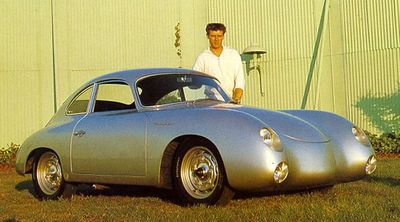 Dean-jeffries-1956-porsche.jpg