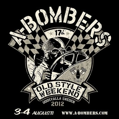 A-bombers-old-style-weekend-2012.jpg