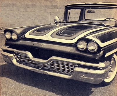 Terry-browning-1958-ford-ranchero29.jpg