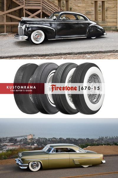 Firestone-670-15-pinterest.jpg