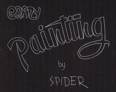 Crazy-painting-by-spider.jpg