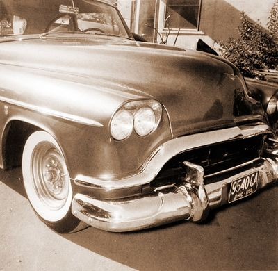 Don-Hurley-1951-Oldsmobile-the-kopper-dust.jpg