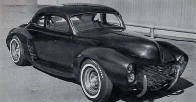 Bill-cushenberry-1940-ford-el-matador.jpg