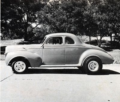 Don-moore-1940-ford20.jpg