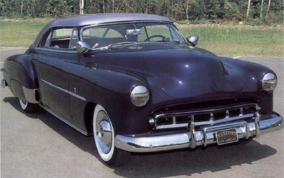 Larry-Ernst-1951-chevrolet13.jpg