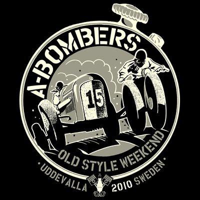 A-bombers-old-style-weekend-2010.jpg
