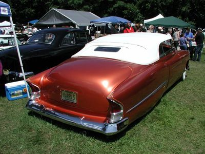 Don-Hurley-1951-Oldsmobile-the-kopper-dust-3.jpg