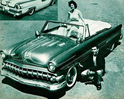Buzz-mcleod-1954-ford.jpg