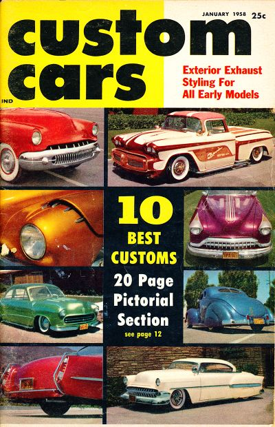 Custom-cars-january-1958.jpg