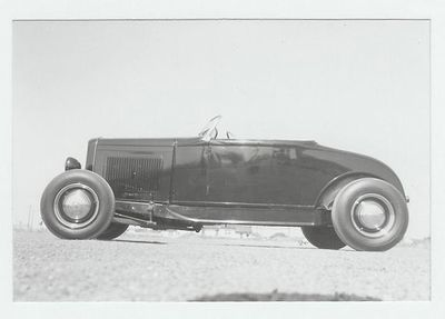 Norm-milne-1931-ford3.jpg