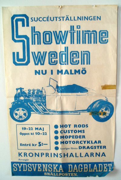 Showtime-sweden-malmo.jpg