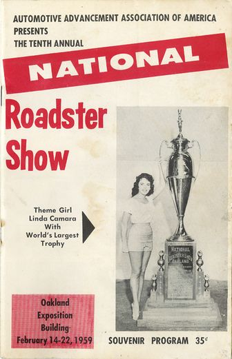 National-roadster-show-1959.jpg