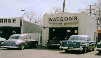 Larry-watson-garage-grapevine-chevy.jpg